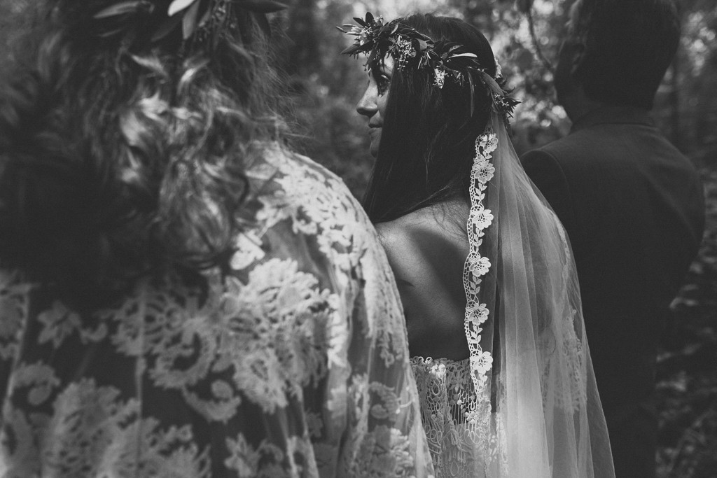 Aptos_Village_Park_Bohemian_Wedding_0180-2