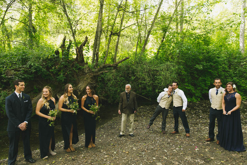 Aptos_Village_Park_Bohemian_Wedding_0181