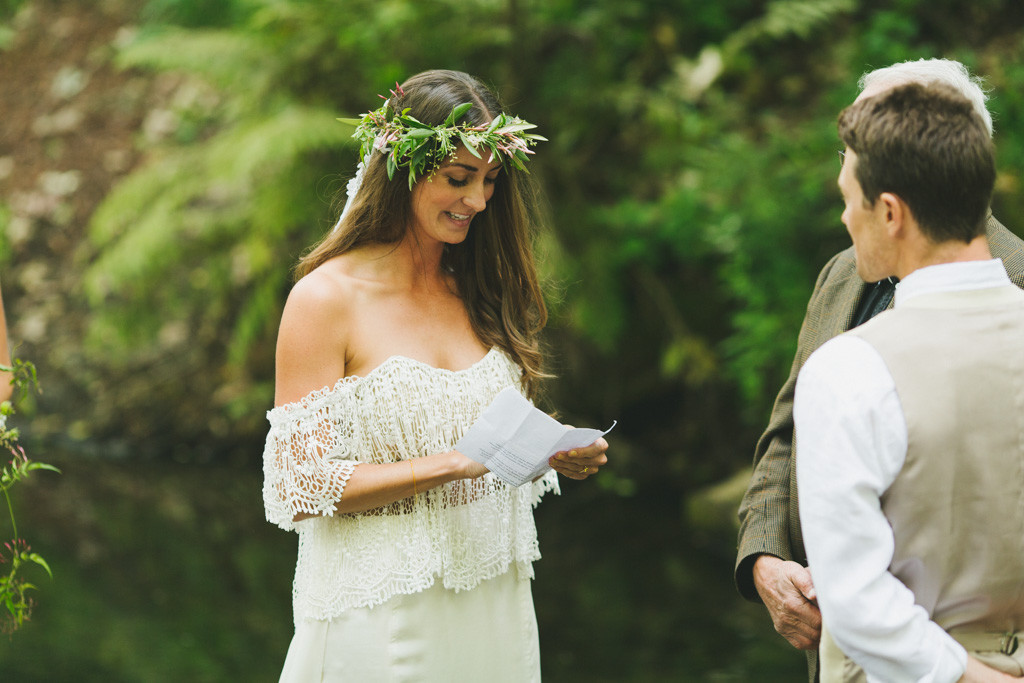 Aptos_Village_Park_Bohemian_Wedding_0192