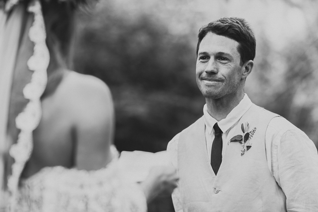 Aptos_Village_Park_Bohemian_Wedding_0196-2
