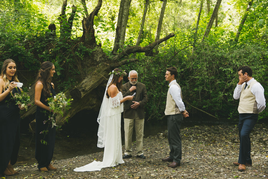 Aptos_Village_Park_Bohemian_Wedding_0199