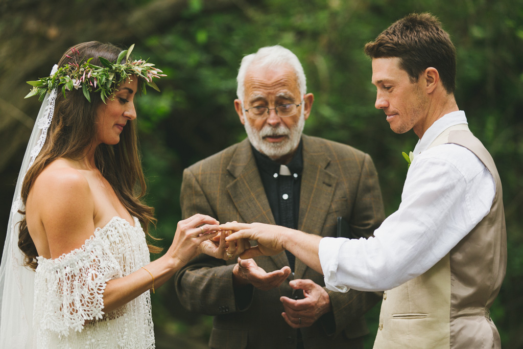 Aptos_Village_Park_Bohemian_Wedding_0212