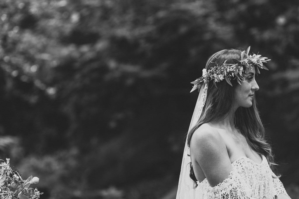 Aptos_Village_Park_Bohemian_Wedding_0217-2