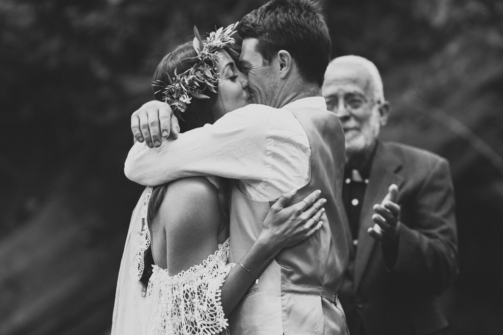 Aptos_Village_Park_Bohemian_Wedding_0220-2