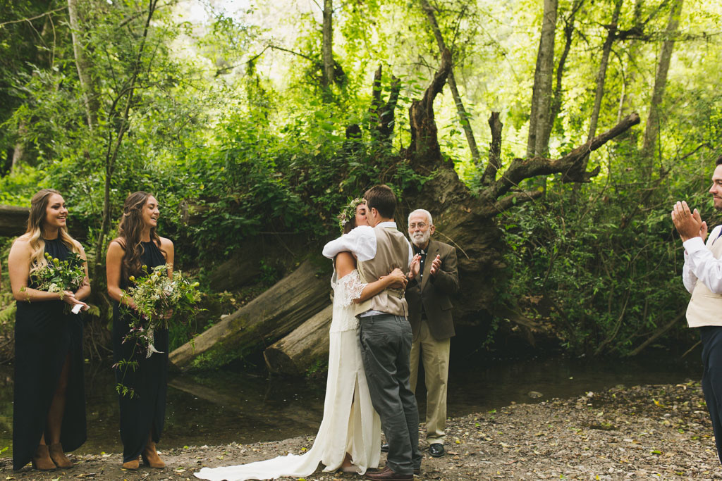 Aptos_Village_Park_Bohemian_Wedding_0221
