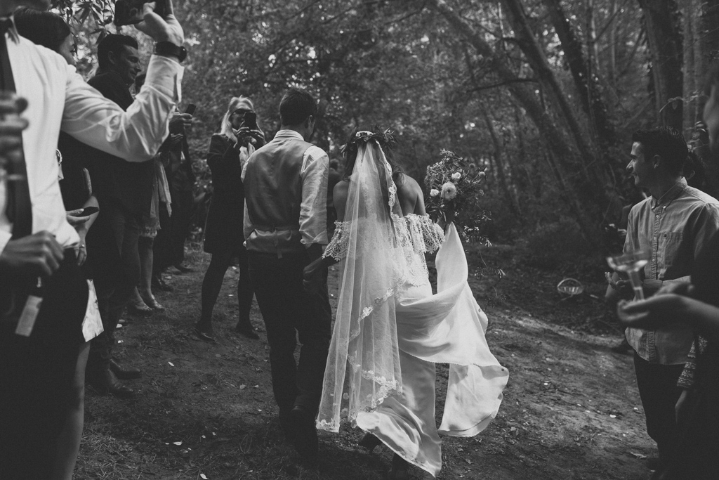 Aptos_Village_Park_Bohemian_Wedding_0223-2