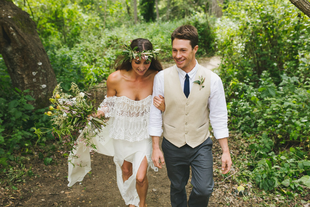 Aptos_Village_Park_Bohemian_Wedding_0224