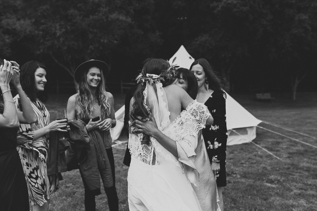 Aptos_Village_Park_Bohemian_Wedding_0240-2