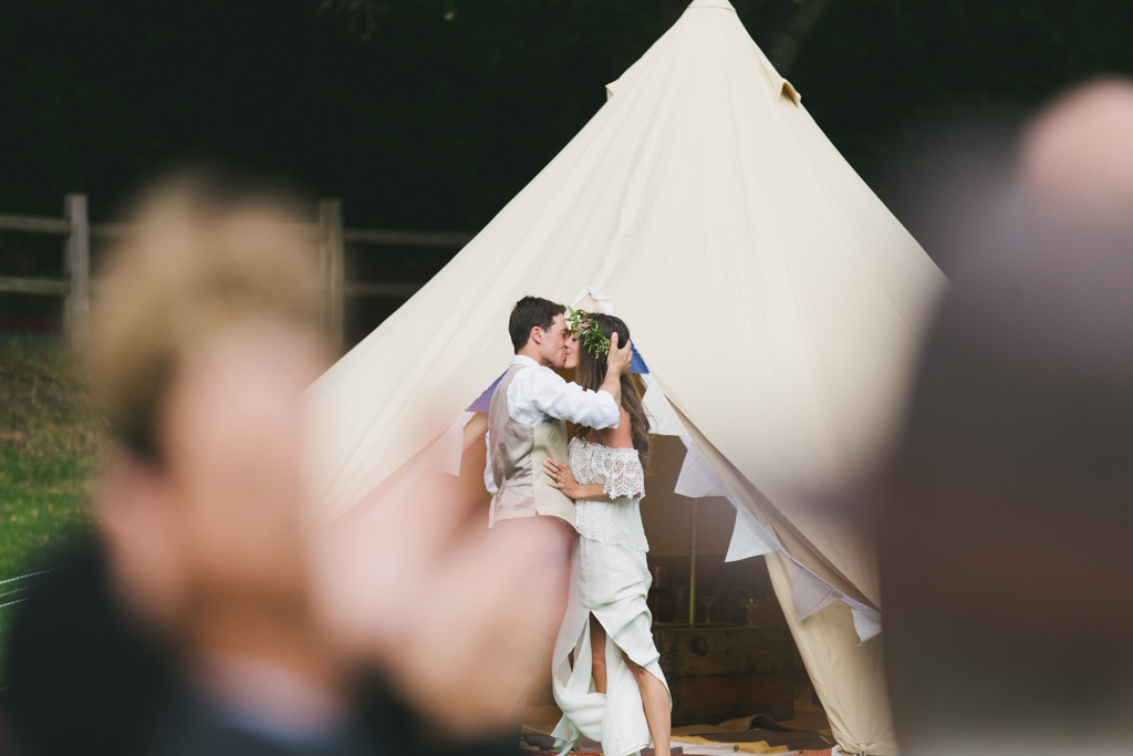 Aptos_Village_Park_Bohemian_Wedding_0254