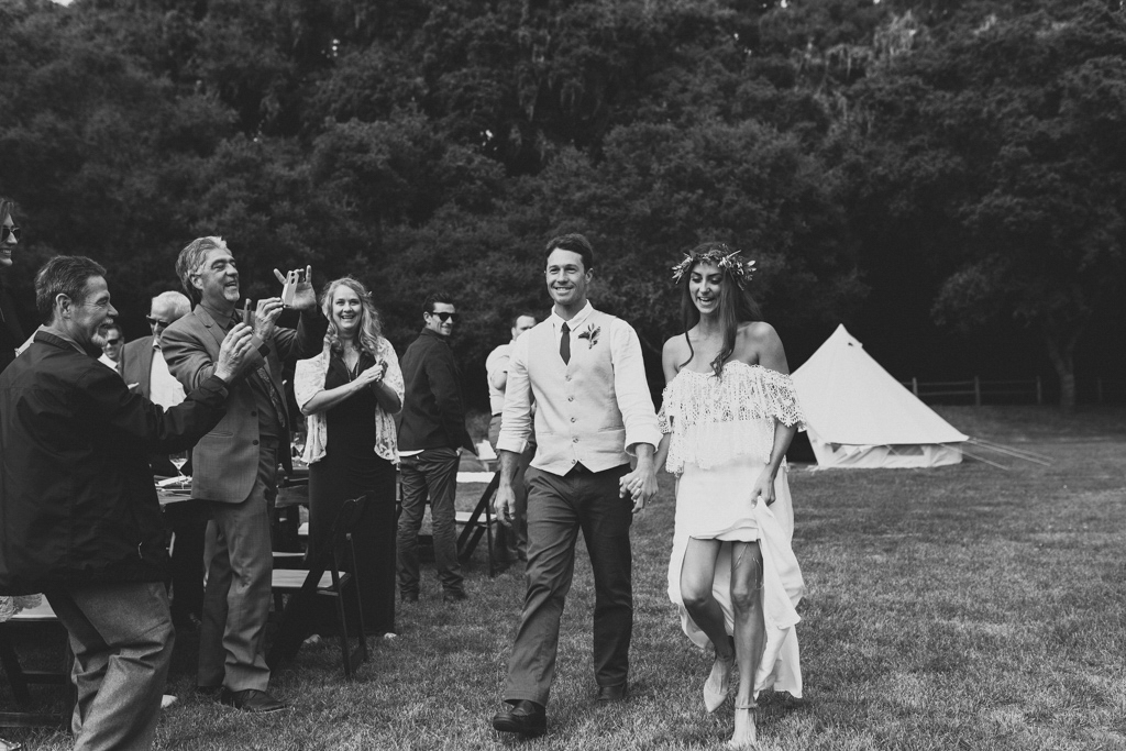 Aptos_Village_Park_Bohemian_Wedding_0257-2