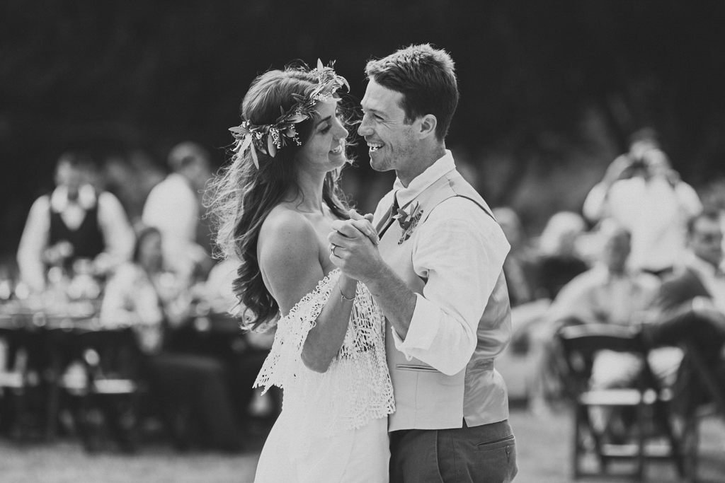 Aptos_Village_Park_Bohemian_Wedding_0261-2