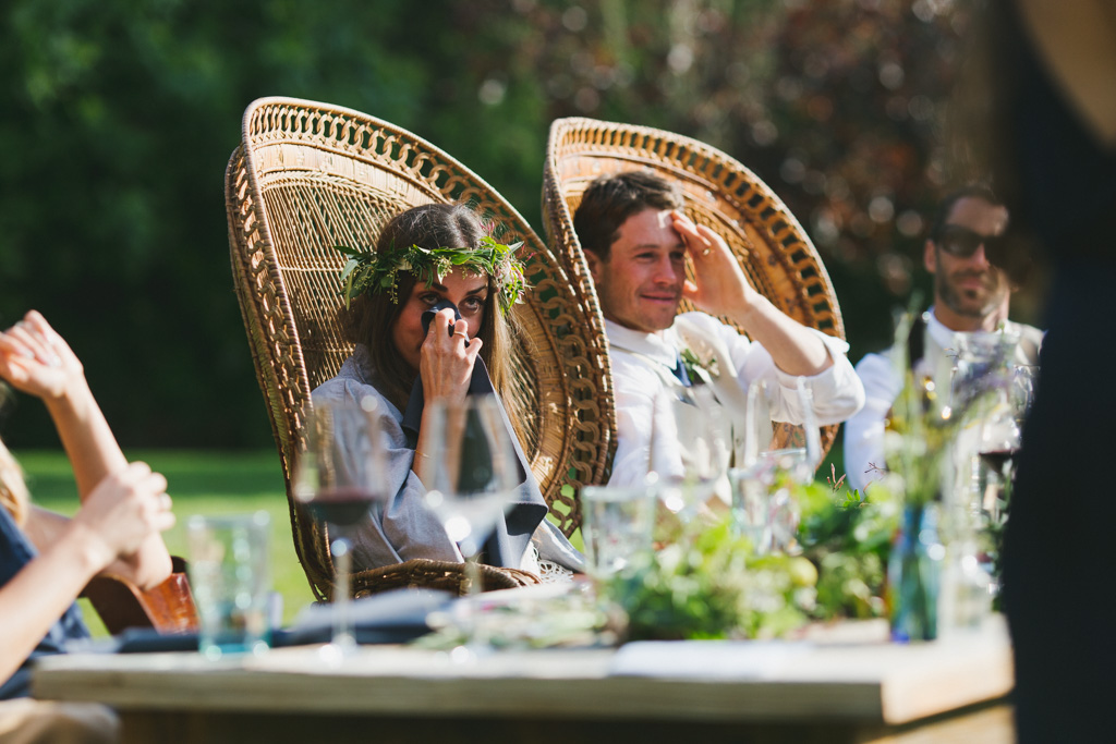 Aptos_Village_Park_Bohemian_Wedding_0274