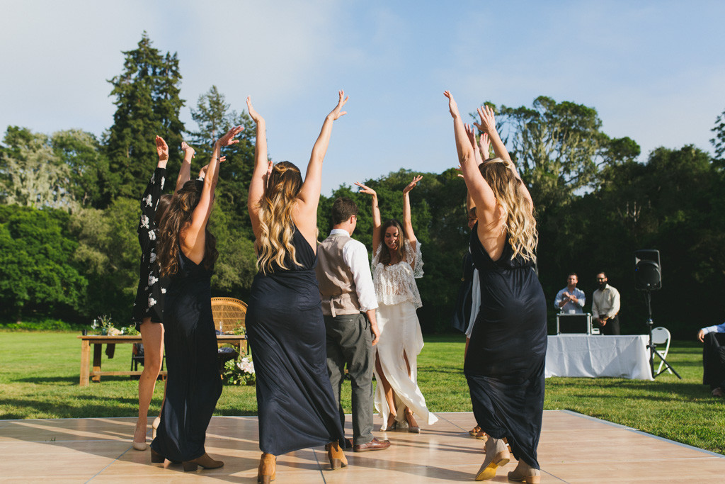 Aptos_Village_Park_Bohemian_Wedding_0286