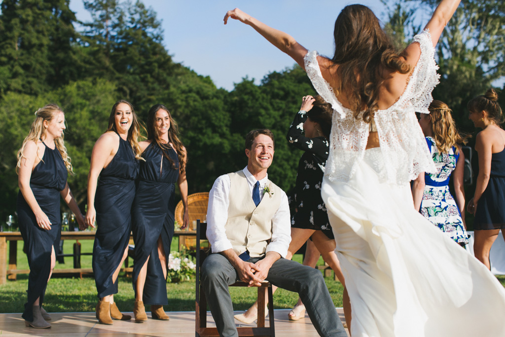 Aptos_Village_Park_Bohemian_Wedding_0288