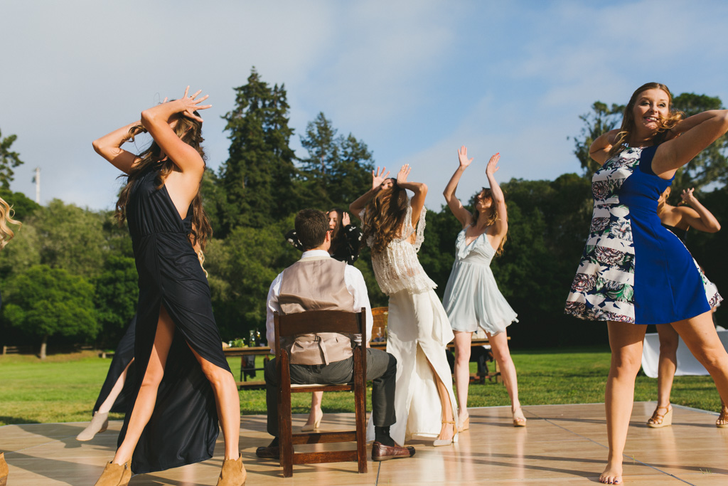 Aptos_Village_Park_Bohemian_Wedding_0294