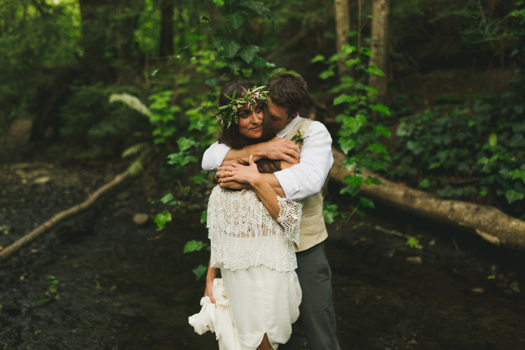 Aptos_Village_Park_Bohemian_Wedding_0304
