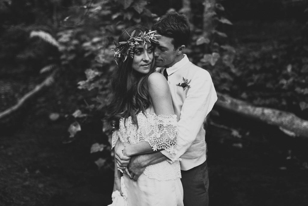 Aptos_Village_Park_Bohemian_Wedding_0305-2