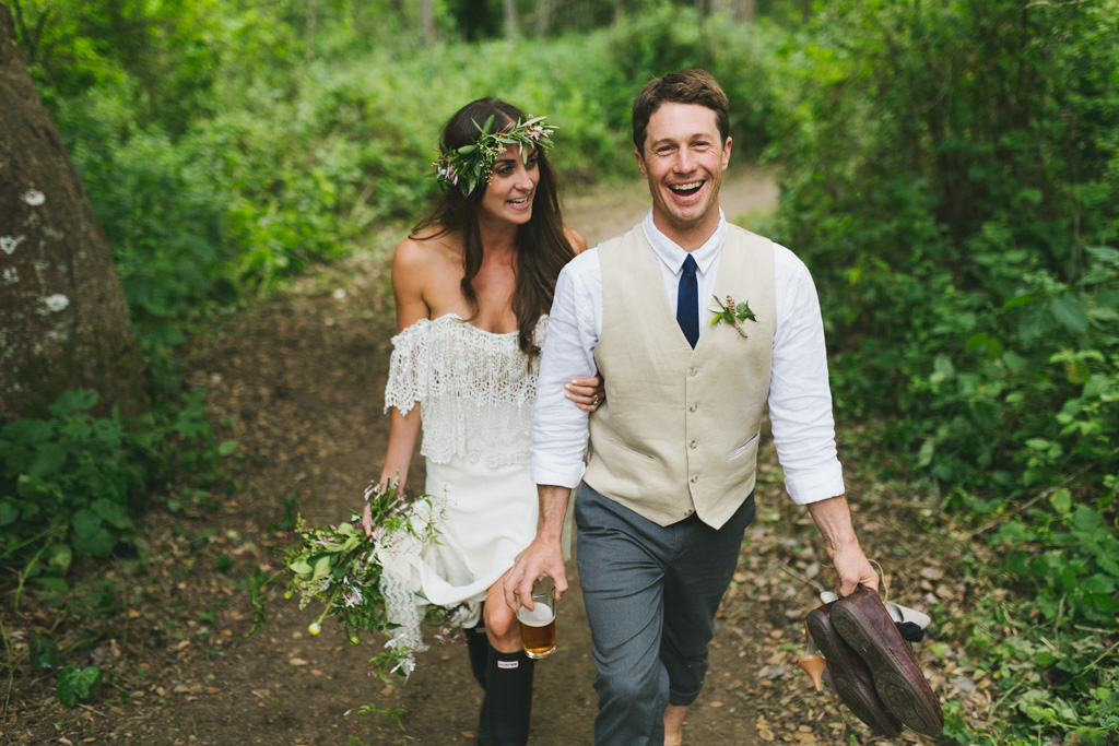 Aptos_Village_Park_Bohemian_Wedding_0318