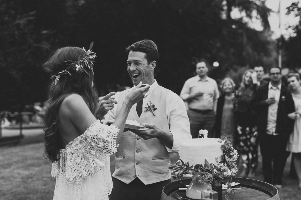 Aptos_Village_Park_Bohemian_Wedding_0328-2