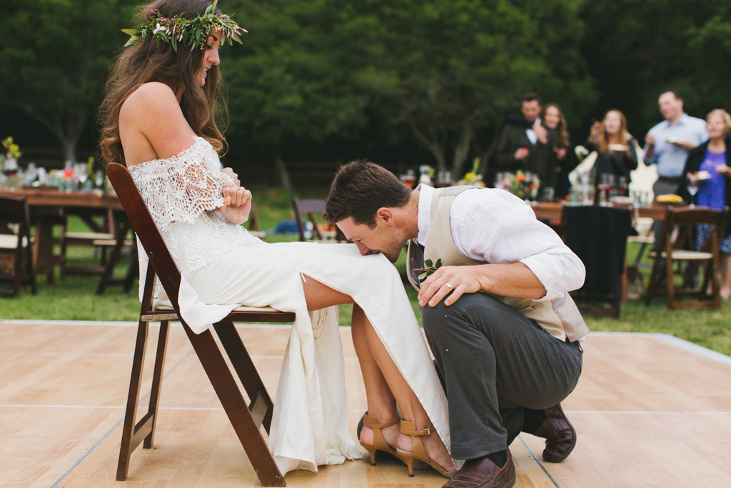 Aptos_Village_Park_Bohemian_Wedding_0337