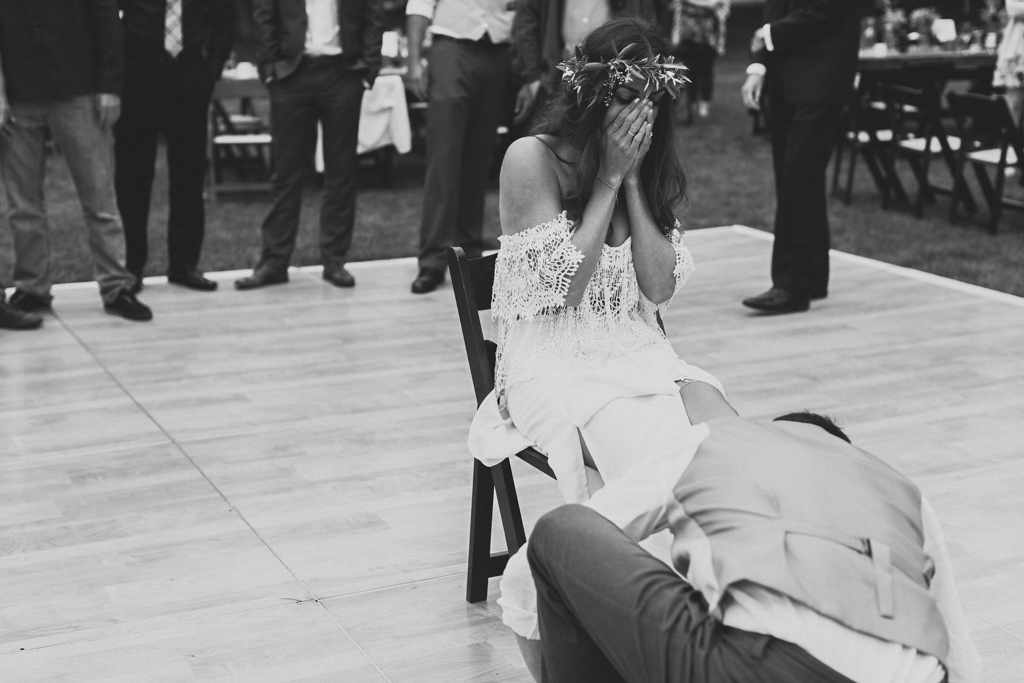 Aptos_Village_Park_Bohemian_Wedding_0340-2