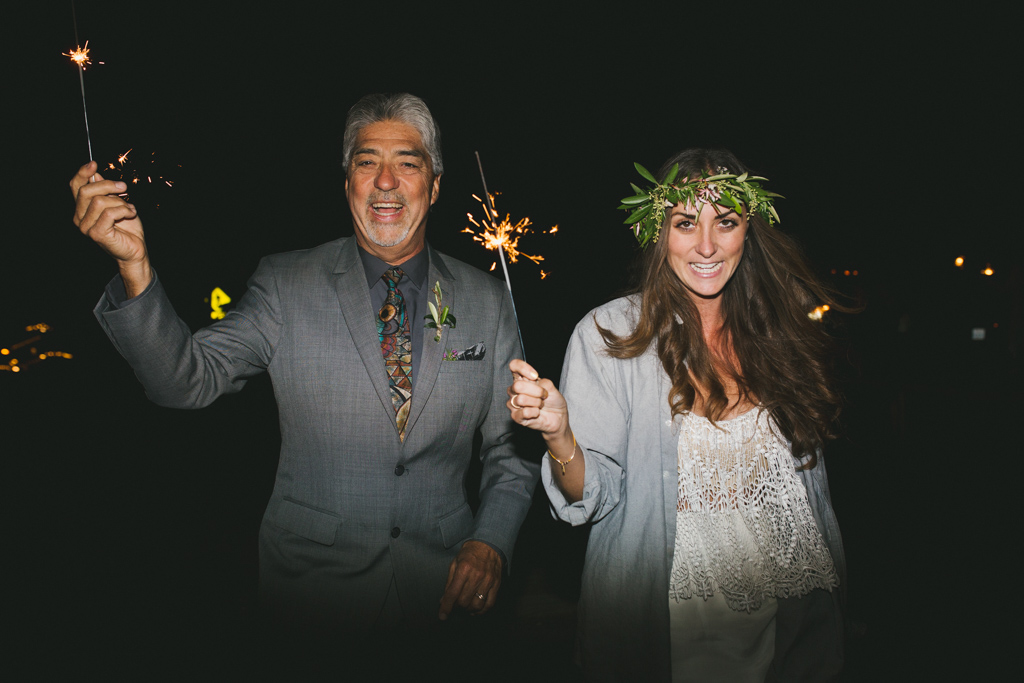 Aptos_Village_Park_Bohemian_Wedding_0359