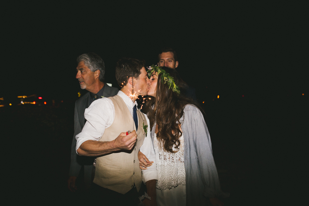 Aptos_Village_Park_Bohemian_Wedding_0360