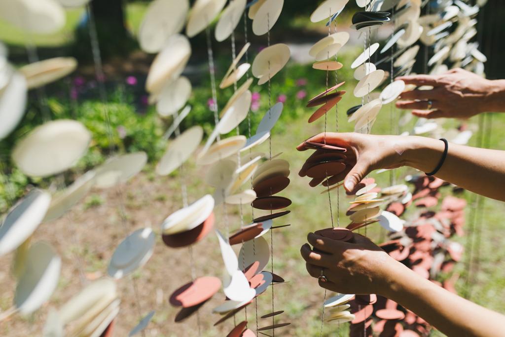 Sabor_Mexicano_Farm_Guerneville_Wedding_0004