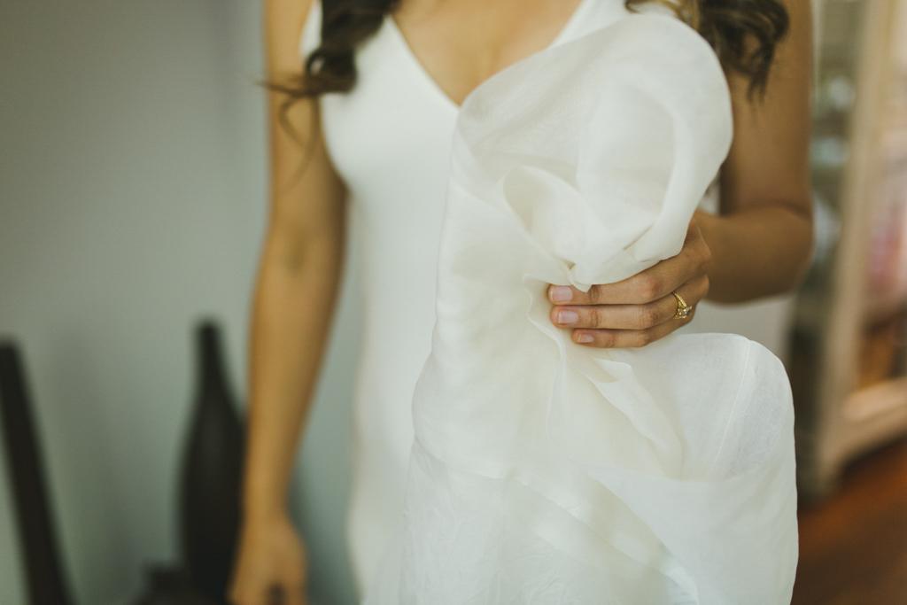 Sabor_Mexicano_Farm_Guerneville_Wedding_0030