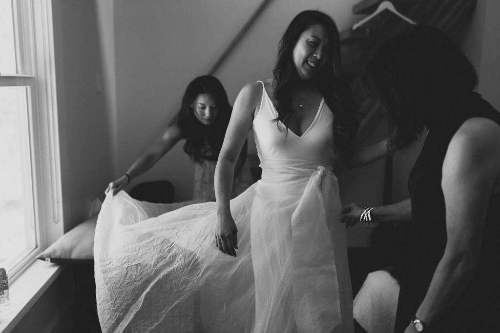 Sabor_Mexicano_Farm_Guerneville_Wedding_0034