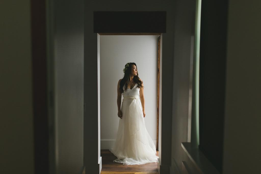 Sabor_Mexicano_Farm_Guerneville_Wedding_0038