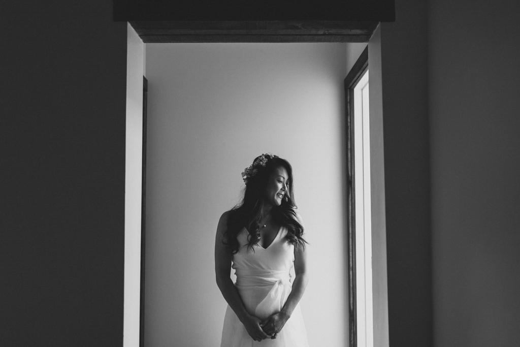 Sabor_Mexicano_Farm_Guerneville_Wedding_0039