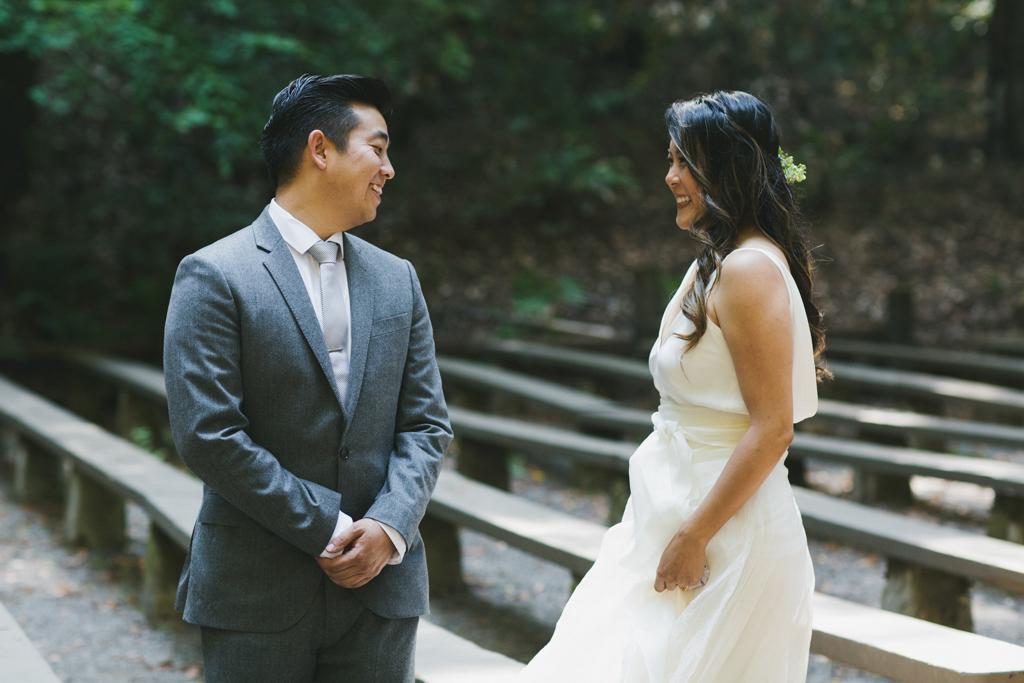 Sabor_Mexicano_Farm_Guerneville_Wedding_0044