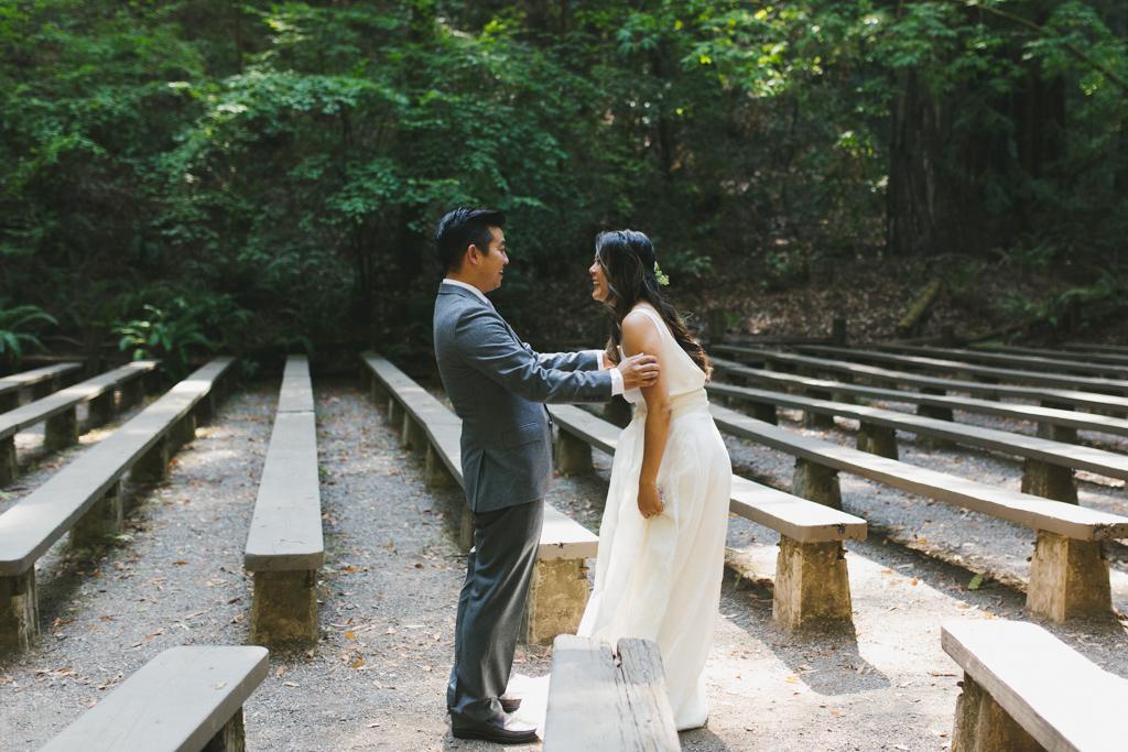 Sabor_Mexicano_Farm_Guerneville_Wedding_0047