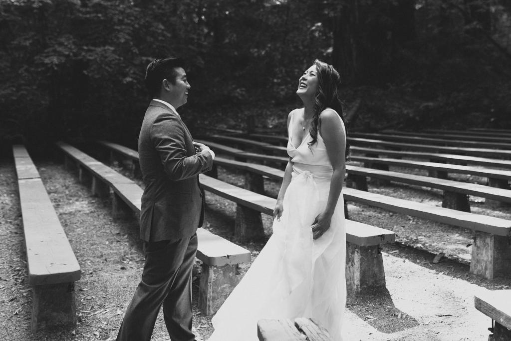 Sabor_Mexicano_Farm_Guerneville_Wedding_0048