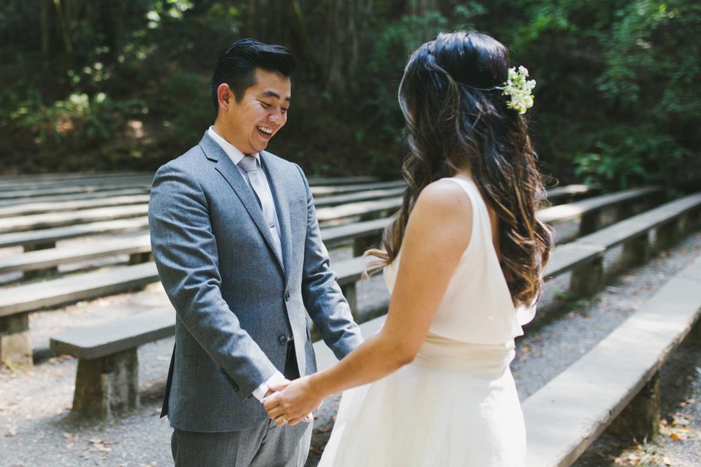 Sabor_Mexicano_Farm_Guerneville_Wedding_0049