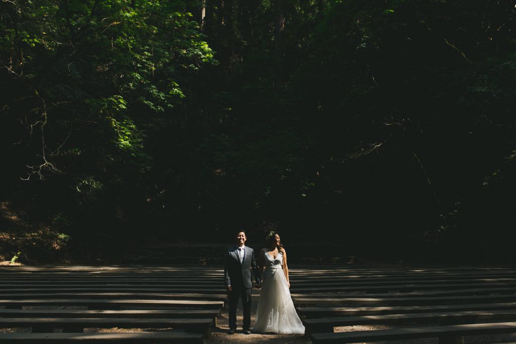 Sabor_Mexicano_Farm_Guerneville_Wedding_0051
