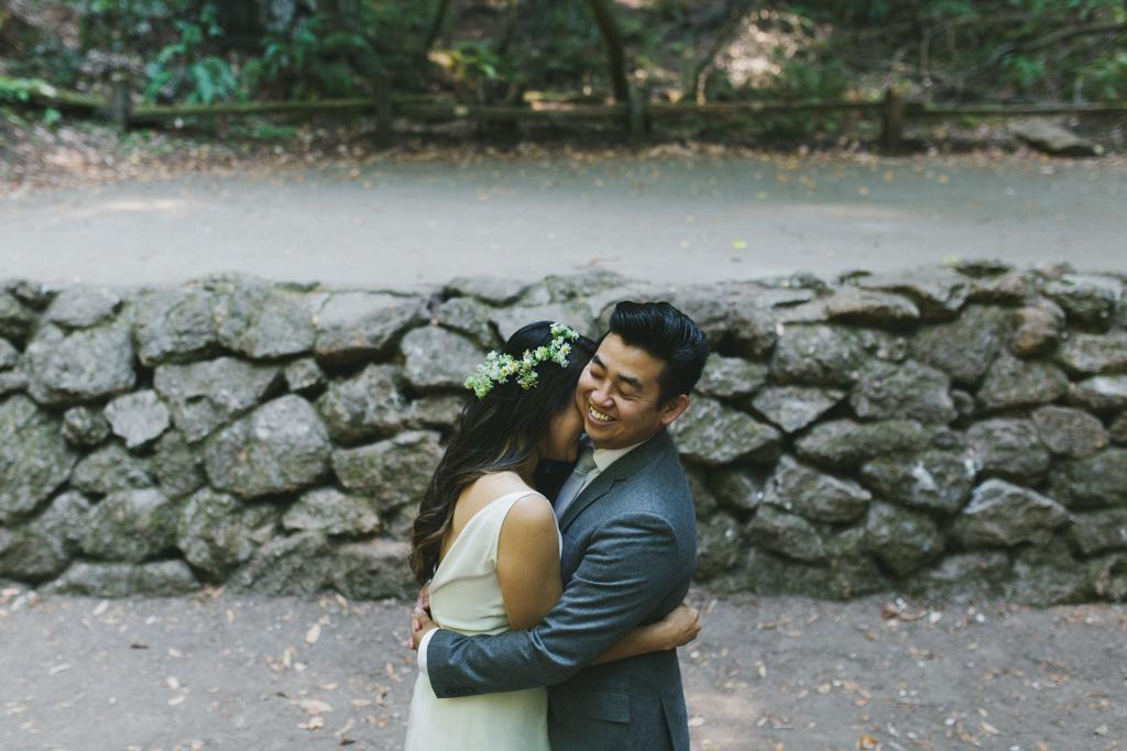 Sabor_Mexicano_Farm_Guerneville_Wedding_0052
