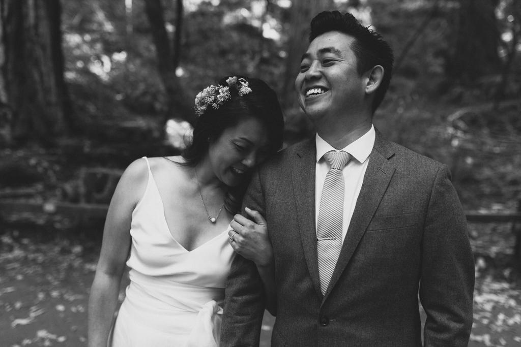 Sabor_Mexicano_Farm_Guerneville_Wedding_0053