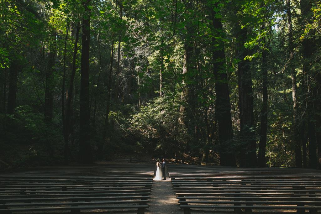 Sabor_Mexicano_Farm_Guerneville_Wedding_0054