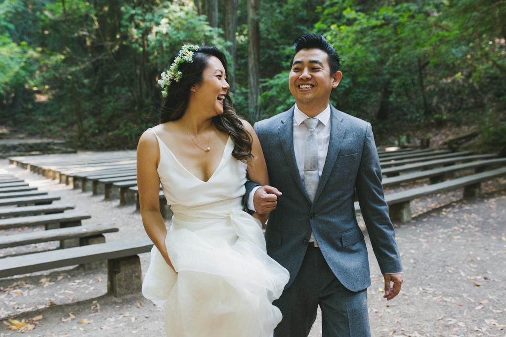 Sabor_Mexicano_Farm_Guerneville_Wedding_0055