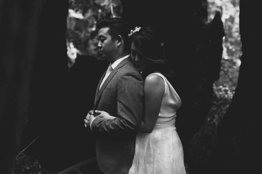 Sabor_Mexicano_Farm_Guerneville_Wedding_0056