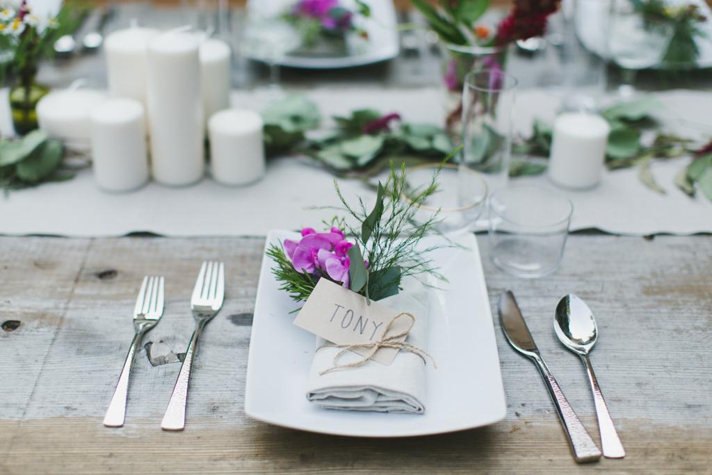 Sabor_Mexicano_Farm_Guerneville_Wedding_0061