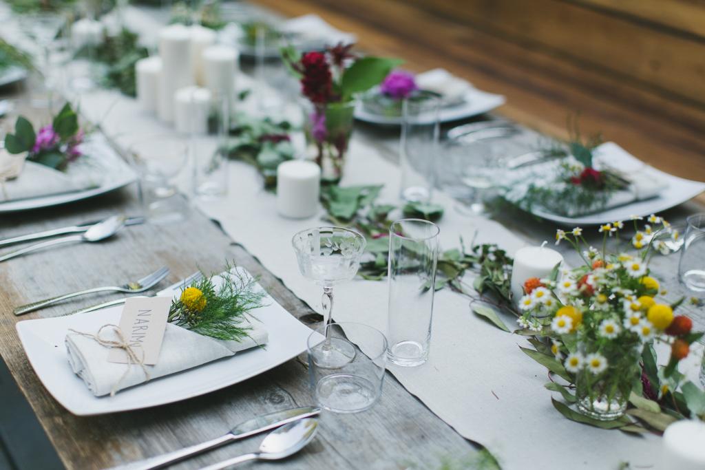 Sabor_Mexicano_Farm_Guerneville_Wedding_0062
