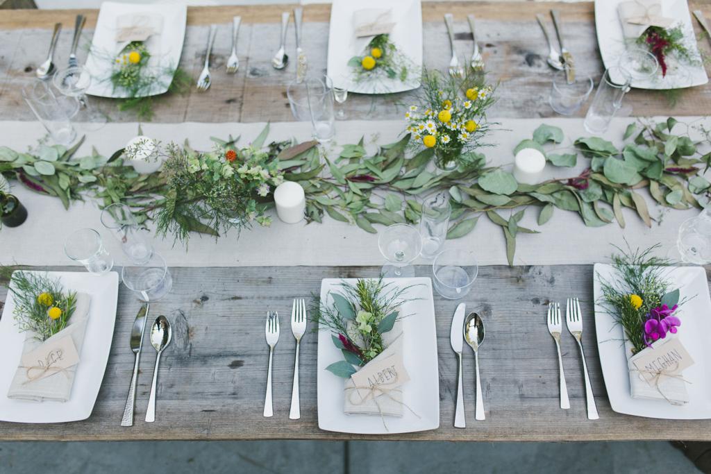 Sabor_Mexicano_Farm_Guerneville_Wedding_0063