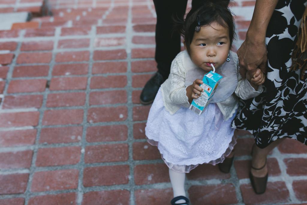Sabor_Mexicano_Farm_Guerneville_Wedding_0065