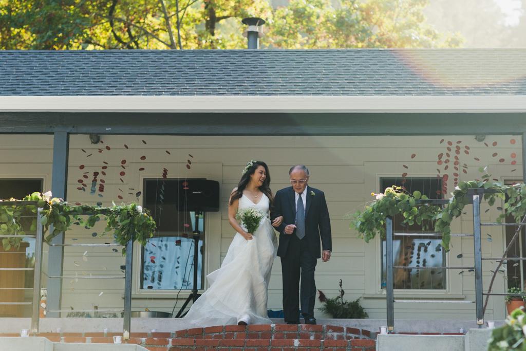 Sabor_Mexicano_Farm_Guerneville_Wedding_0068