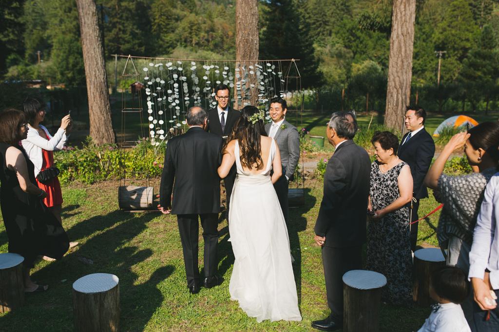 Sabor_Mexicano_Farm_Guerneville_Wedding_0070