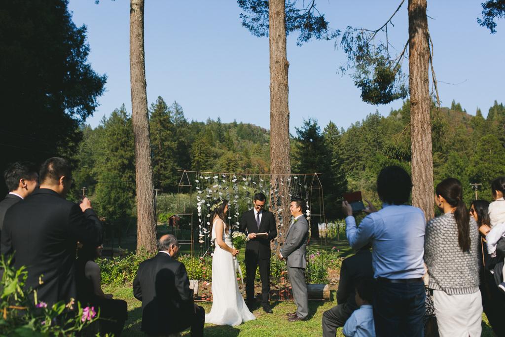 Sabor_Mexicano_Farm_Guerneville_Wedding_0071