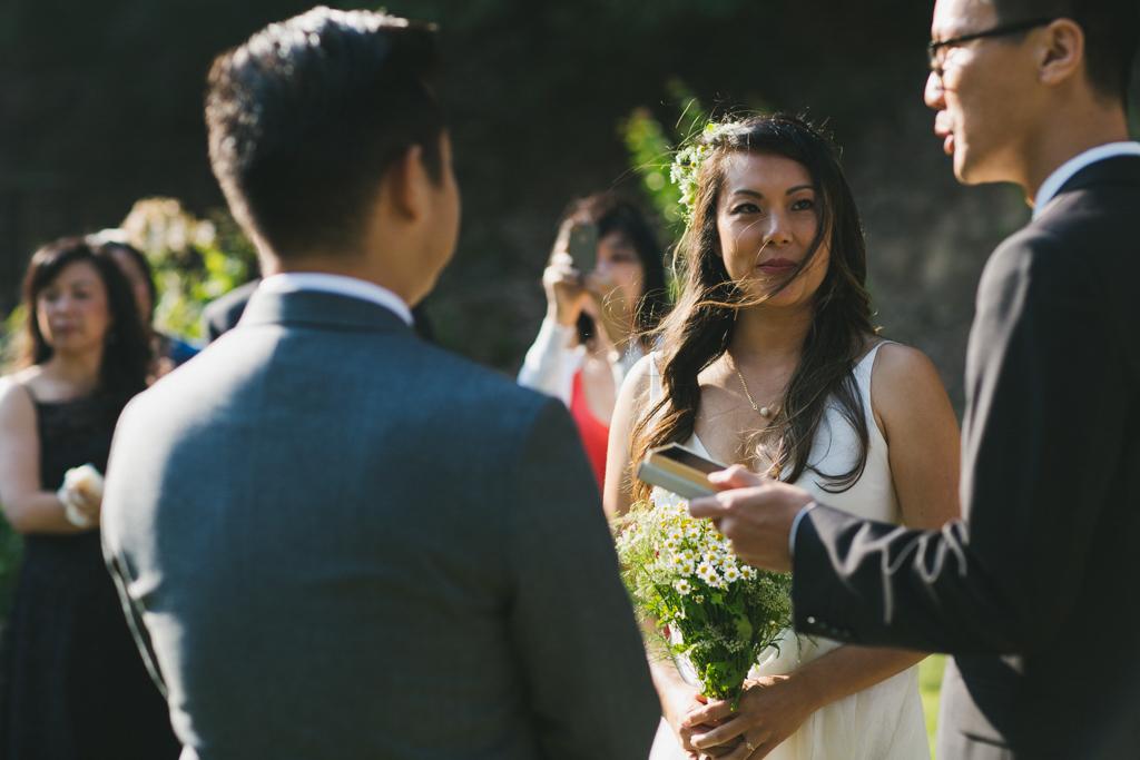 Sabor_Mexicano_Farm_Guerneville_Wedding_0073